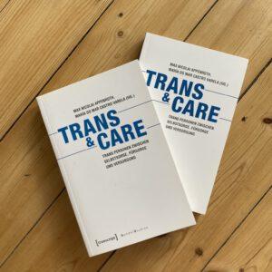 TransUndCare_Körperpraktische_Methoden